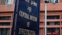 Narada Case: नारद स्टिंग मामले में गिरफ्तार बंगाल के 2 मंत्रियों समेत चारों TMC नेताओं को मिली जमानत