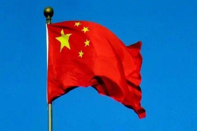 China ने साल 2021 के लिए 6% से अधिक की आर्थिक वृद्धि का रखा लक्ष्य, रक्षा बजट में भी किया इजाफा