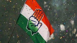 कांग्रेस ने गुजरात विधानसभा चुनाव की तैयारियां शुरू कीं, गुजरात इकाई रोडमैप बनाने में जुटी