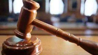 Bihar News: मां-बेटी के साथ गैंगरेप कांड में नौ लोगों को उम्रकैद, कोर्ट ने 15-15 हजार का जुर्माना भी लगाया