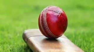 EME vs PEA Dream11 Team Predictions And Tips KCA Pink T20 Challengers 2021: Check Captain, Vice-Captain And Fantasy XI For Team Emerald vs Team Pearl Match 3 at Sanatana Dharma College Ground, Alappuzha March 28 Sunday 10:00 AM IST