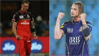 'Watch Your Friends Play IPL Now' - Steyn HILARIOUSLY Trolled After PSL Gets Postponed