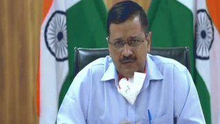 दिल्ली सरकार ने बेहतर कोविड प्रबंधन के लिए प्राइवेट अस्पतालों में तैनात किए नौकरशाह