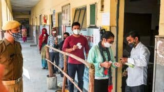 Delhi MCD Election Results 2021 Updates: AAP Wins 4 Seats, Congress 1; Kejriwal, Sisodia Laud Victory