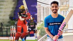 IPL 2021 से पहले Devdutt Padikkal ने विजय हजारे ट्रॉफी में मचाई धूम, ठोका लगातार तीसरा शतक