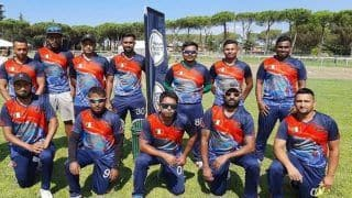 ASL vs ROR Dream11 Team Tips, Fantasy Cricket Predictions FanCode ECS T10 Rome Match 21: Captain, Vice-captain, Probable XIs For Today's Asian Latina vs Royal Roma at Roma Cricket Ground at 1 PM IST March 20 Saturday