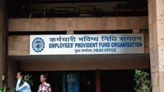 EPFO: How to Take Home Loan, Personal Loan From Your EPF Account Online? Step-by-Step Guide