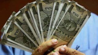 Provident Fund: Why Withdrawing PF Money Soon After Changing Job Not a Good Idea | Explained