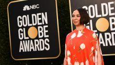 Golden Globe Awards 2021: 'The Crown' ने लगाई अवॉर्ड्स की झड़ी, यहां देखें विजेताओं की पूरी लिस्ट