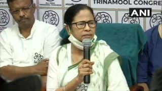 TMC Releases Full List of 291 Candidates For West Bengal Assembly Election 2021