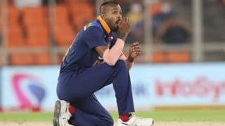 IND vs ENG: Virat Kohli बोले- हमारे लिए अनमोल हैं Hardik Pandya