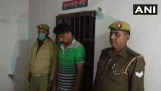 Father of Molestation Victim Shot Dead by Accused Out on Bail in UP's Hathras; SP Attacks Yogi Govt