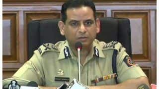 Who is Hemant Nagrale: Know About The New Mumbai Police Chief Who Replaces Param Bir Singh