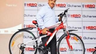 Hero Cycles Goes Global! Hero Motors Company To Set Up International Headquarters In London