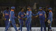 India vs England: पुणे में होने वाली वनडे सीरीज के दौरान दर्शकों को नहीं मिलेगी एंट्री