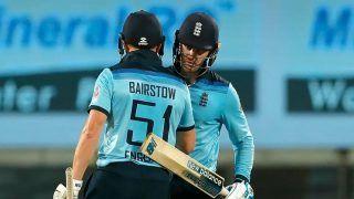 India vs england jason roy jonny bairstow set new record 4540379