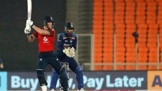 IND vs ENG, 1st ODI: ये हो सकती है संभावित Playing XI, जानिए Dream 11 में किसका कर सकते हैं चयन?