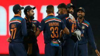 IND vs ENG, 2nd ODI: नहीं मिला Suryakumar Yadav को डेब्यू का मौका, जानिए किन खिलाड़ियों को मिली टीम में जगह