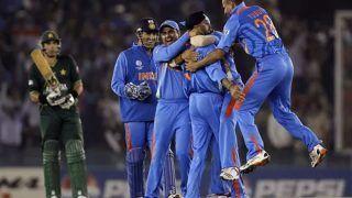 On This Day, 30 March: जब PAK को WC सेमीफाइनल में चटाई धूल, Sachin Tendulkar बने जीत के हीरो