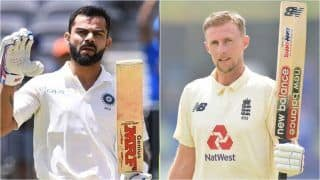 IND vs ENG Dream11 Team Predictions, Fantasy Cricket Tips India vs England 4th Test: Captain, Vice-captain, Probable XIs For Today's  England Tour of India Test at Narendra Modi Stadium, Ahmedabad 9.30 AM IST March 4 Thursday