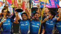 IPL 2021 के शेड्यूल से खुश नहीं हैं कई फ्रैंचाइजियां, उठाए ये गंभीर सवाल
