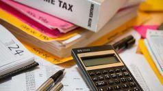 Income Tax Return Filing: ITR फाइल करने की डेडलाइन बढ़ने के बावजूद देना होगा ब्याज, जानिए- कितना लगेगा चार्ज?