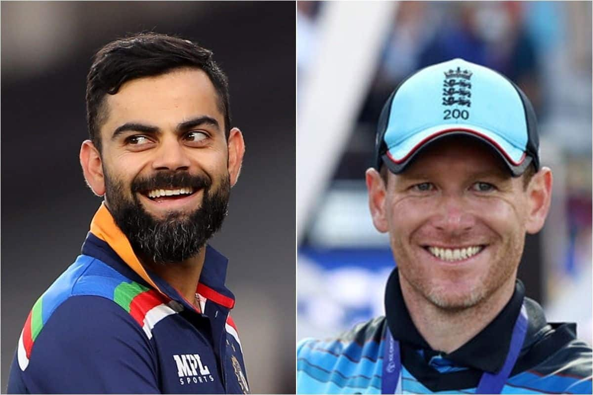 India vs England ODI Live Cricket Streaming: When And Where to Watch IND vs  ENG 2nd ODI Stream Live Cricket Match Hotstar, JioTV and Star Sports Live