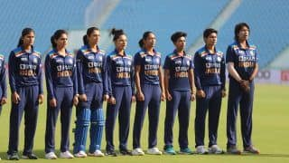 IN-W vs SA-W Dream11 Team Prediction, Fantasy Tips India Women vs South Africa Women 4th ODI: Captain, Vice-captain, Probable XIs For Today's ODI Match at Ekana Stadium, Lucknow 9 AM IST March 14 Sunday