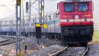 आखिर कब से चलने लगेंगी सभी ट्रेनें? रेल मंत्री Piyush Goyal ने दिया यह जवाब