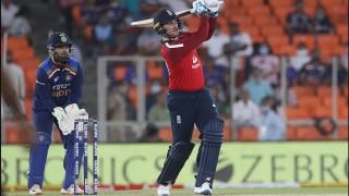India vs England: भारत के खिलाफ बड़े स्कोर की तलाश में हैं जेसन रॉय; कहा- कमबैक करेगा इंग्लैंड
