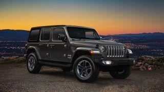 Jeep की पहली Electric SUV इस समय होगी लॉन्च, जानें क्या होगी इसकी खासियत