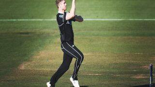 Bangladesh को 164 रन से रौंदकर New Zealand ने किया क्लीन स्वीप