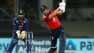 इंग्लैंड T20 में टेस्ट की तरह नहीं है कमजोर, सर्वश्रेष्ठ प्लेंइंग-XI से खेले भारत: VVS Laxman