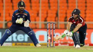 India vs England 3rd T20I, Highlights: इंग्लैंड ने भारत को 8 विकेट से हराया, Jos Buttler जीत के हीरो