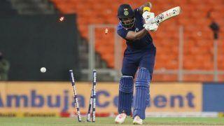 IND vs ENG: KL Rahul की खराब फॉर्म पर कैप्टन Virat Kohli ने कही यह बात...