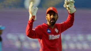 IPL 2021: Punjab Kings Full Schedule, Squad, Match Timings