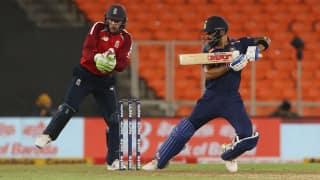 Live cricket score india vs england 4th t20i live streaming of ind vs eng match from narendra modi stadium ahmedabad at 0700 pm