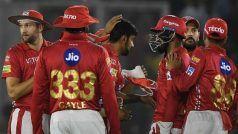 IPL 2021 Full Schedule: राजस्थान के खिलाफ मुकाबले के साथ 14वें सीजन का अभियान शुरू करेगी पंजाब किंग्स