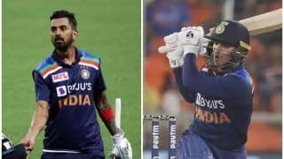Ishan Kishan or KL Rahul in Playing XI - Who Will Open With Rohit Sharma in 3rd T20I vs England