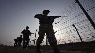 US ने एलओसी के जरिए आतंकवादियों की घुसपैठ की कोशिशों की निंदा की