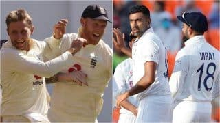 Live Match Streaming India vs England 4th Test: When And Where to Watch IND vs ENG Stream Live Cricket Online And on TV