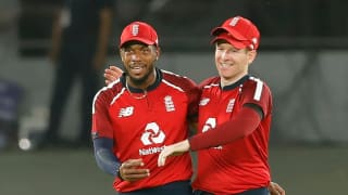 We know test team has not played well but it wont lingered into odi t20 eoin morgan 4488131
