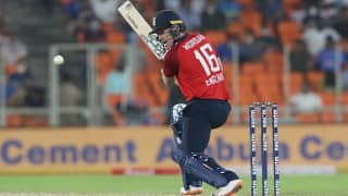 India vs england they put us on the back foot from the start eoin morgan 4491636