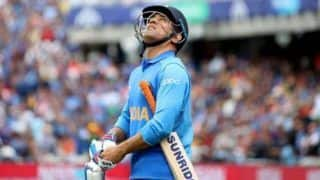 Most wins as a t20i captain asghar afghan equals ms dhoni record in shortest format of game 4505114