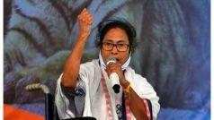 पश्चिम बंगाल में ममता बनर्जी के खिलाफ मुकदमा दर्ज, जानें क्या है पूरा मामला