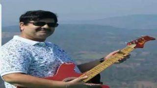 Mansukh Hiren Death Case Solved, Says DIG Maharashtra ATS Shivdeep Lande