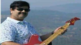Ambani Bomb Scare: Autopsy of SUV Owner Mansukh Hiren 'Reserved', Body Handed Over To Family