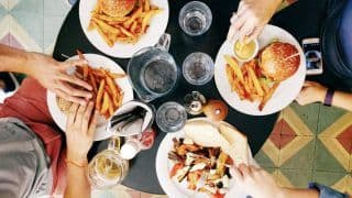 Cheat Meal Tips: Here's The Best Time to Cheat on Your Diet if You're Craving Bahar Ka Khana