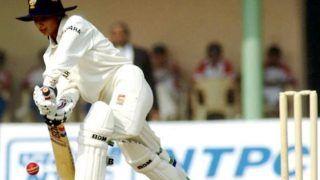 Women's Day पर जय शाह का तोहफा, 7 साल बाद टेस्ट मैच खेलेगी टीम, इस टीम के खिलाफ होगा मुकाबला