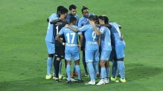 MCFC vs FCG Dream11 Team Prediction, Fantasy Football Tips Indian Super League Semifinal 1: Captain, Vice-captain, Predicted XIs For Today's Mumbai City FC vs FC Goa ISL Match at GMC Stadium, Bambolim 7.30 PM IST March 8 Monday